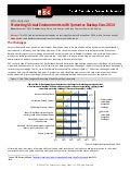 ESG Lab Review▶ Protecting Virtual Environments with Symantec Backup Exec 2014