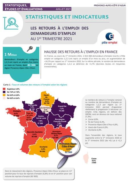 Es le retour_a_l_emploi_des_demandeurs_d_emploi_en_region_provence_alpes_cote_d_azur_au_1_t_2021