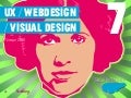 Webdesign, UX et UCD #7