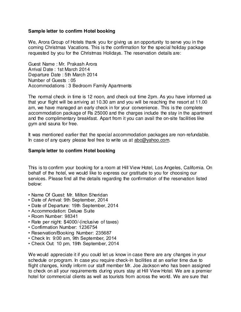Reservation letter schengen visa denied flight reservation without esp1 altavistaventures Choice Image