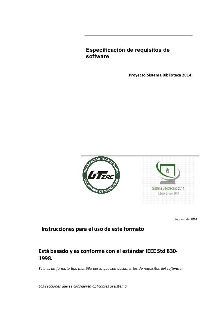 especificacinderequisitosdesoftware-140411100211-phpapp01-thumbnail-4.jpg?cb=1397210581