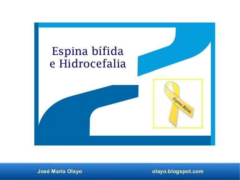 Tratamiento de hidrocefalia a baja presión