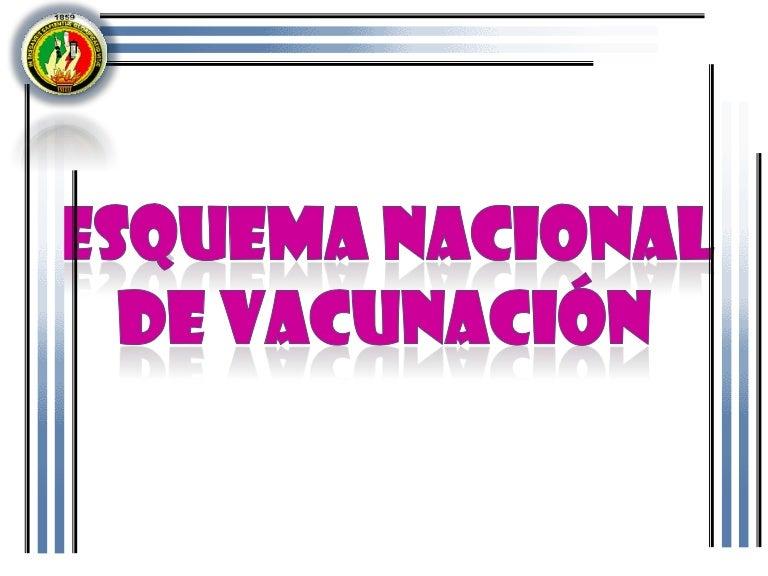 Conservacion de la leche materna msp ecuador