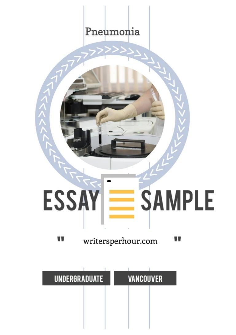 Business plan writing services toronto