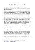 Gartner magic quadrant report for user authentication gartner