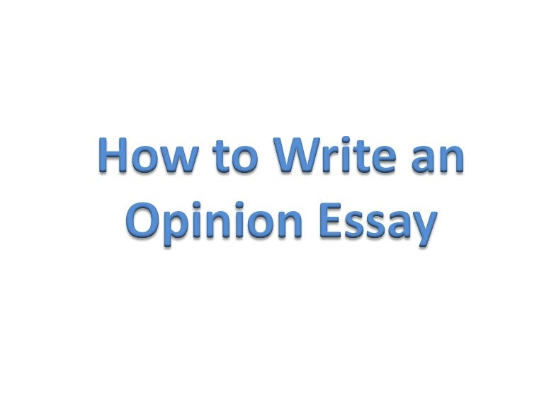 professional practice essay Fall Essay Contests: Write for Fun, Honor, & Money