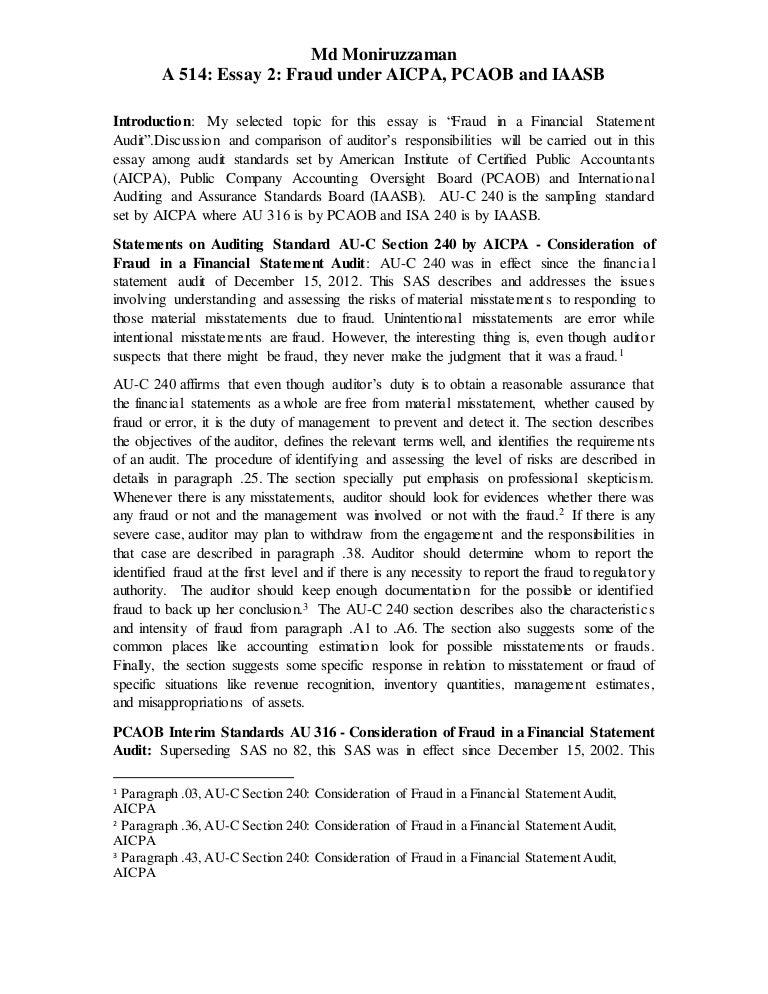 standard essay okl mindsprout co standard essay