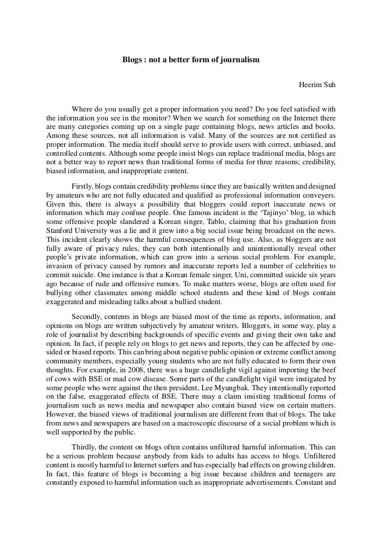 Essay on the industrial revolution in great britain