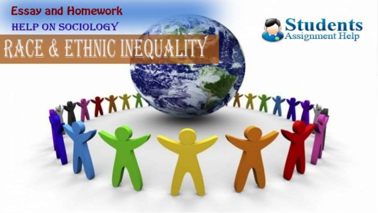 Homework help with inequalities