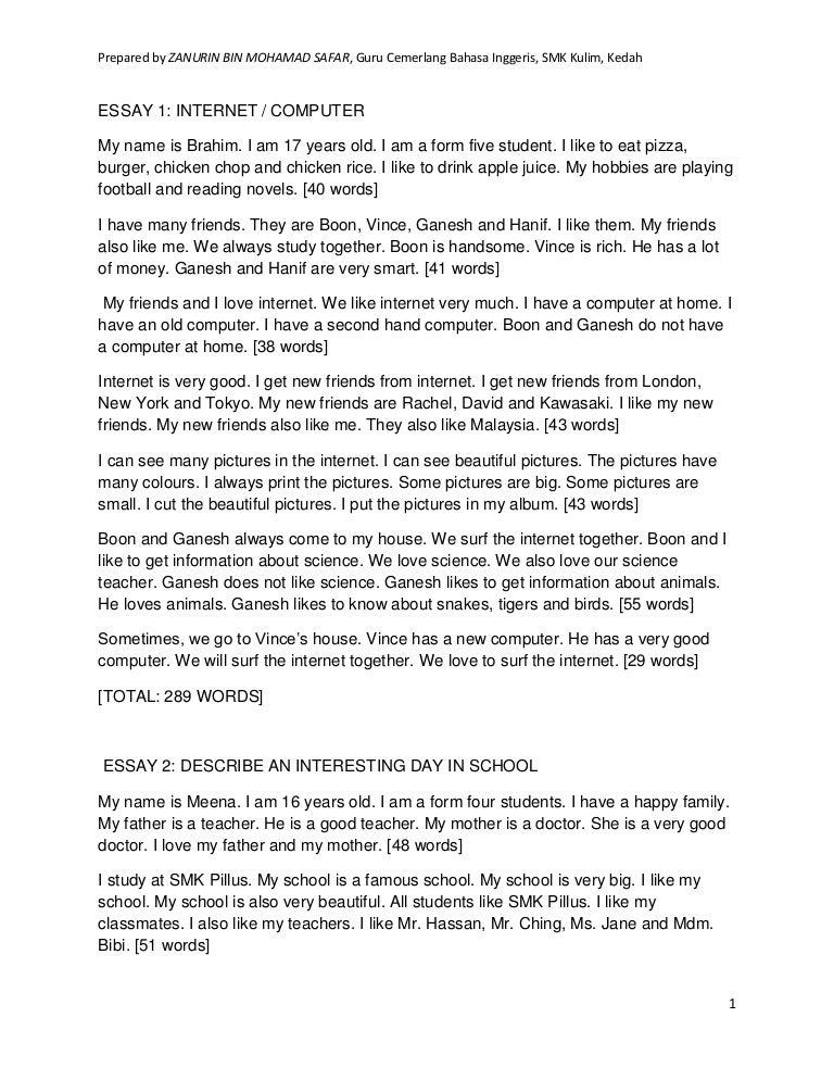 introduce myself essay erv michael behe please allow me to introduce myself printable introduction myself letter sample how
