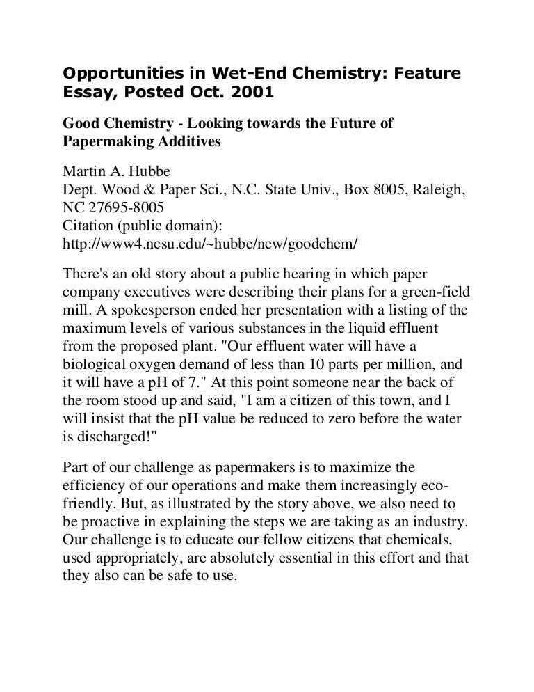 Sportsmanship Essay  Underfontanacountryinncom Sportsmanship Essay The Friary School  Top Ghostwriters also Essay On Importance Of Good Health  Health And Fitness Essays