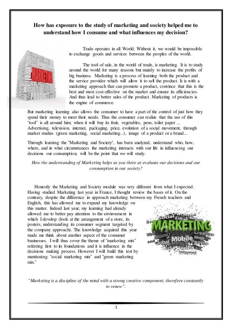 evolution of advertising essay