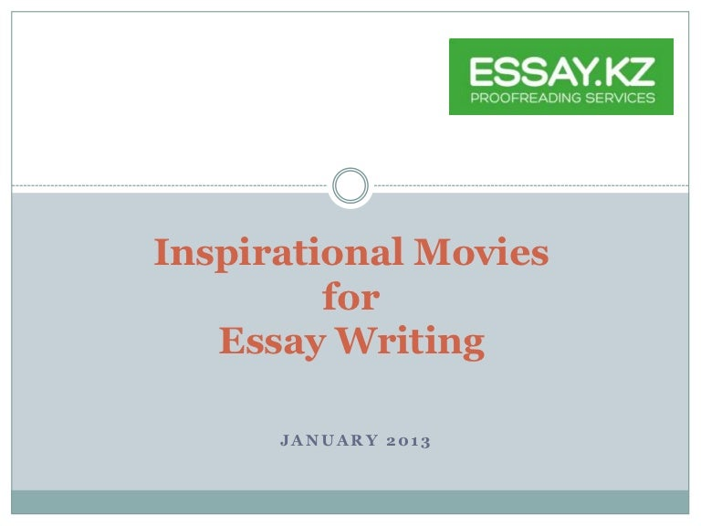 Inspirational Movies For Essay Writing Essaymoviesgreyphpappthumbnailjpgcb