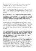 memento essay essay on memento