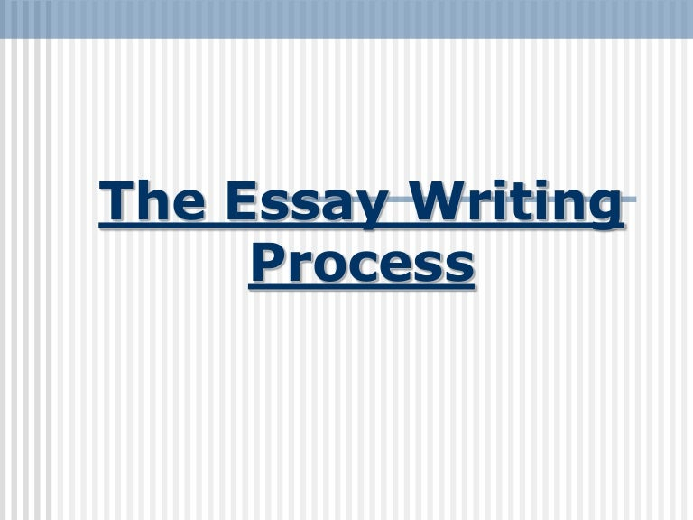 Essays About Sex Essayorg Phpapp Phpapp Phpapp Thumbnail Jpg Cb The Essay Writing Process Why I Need A Scholarship Essay Examples also Planning Essays Essay Writing Process Essay Writing Verbs Essayorg Phpapp Phpapp  Essay About Gender Inequality