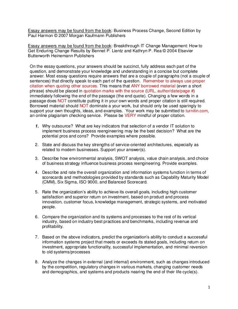 Customer service essay questions global regents essay