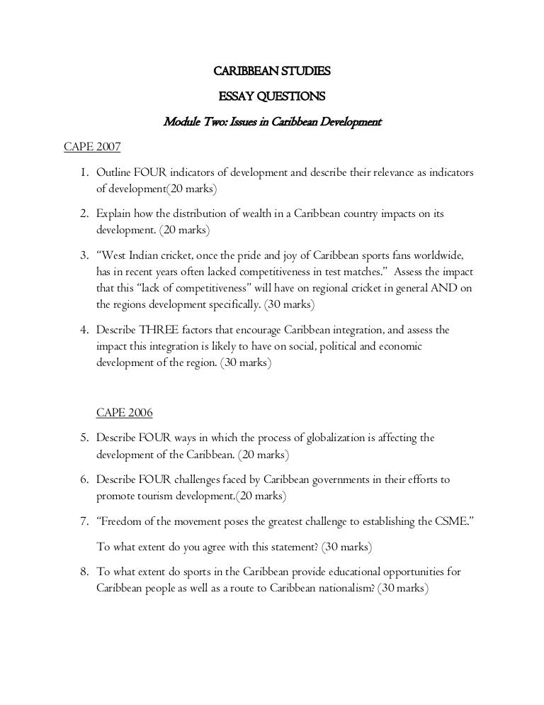 write personal story essay professional college dissertation note that i have included the s of individuals who have very indirect or tenuous connections