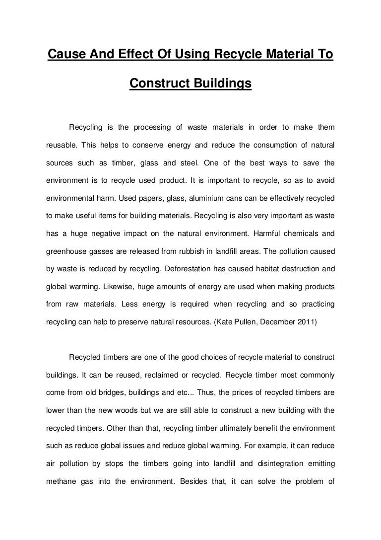 persuasive speech air pollution in malaysia To make matters worse, littering has become very common,  i wrote this essay for my persuasive in class share i like this 0 vote this 0 post a comment.