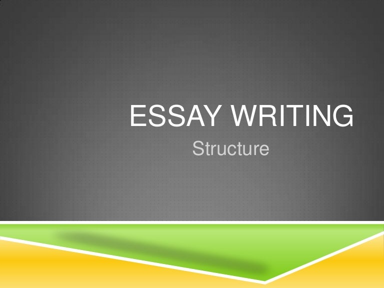 Process Paper Essay  Sample Essays High School also Essay In English For Students All My Sons Essay High School Essay Samples