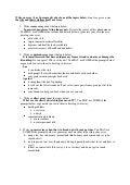 process essay topics essay topics