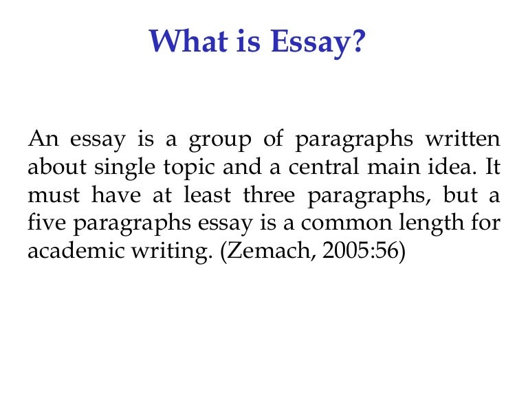 should voting compulsory essay Science and technology - Essay Example