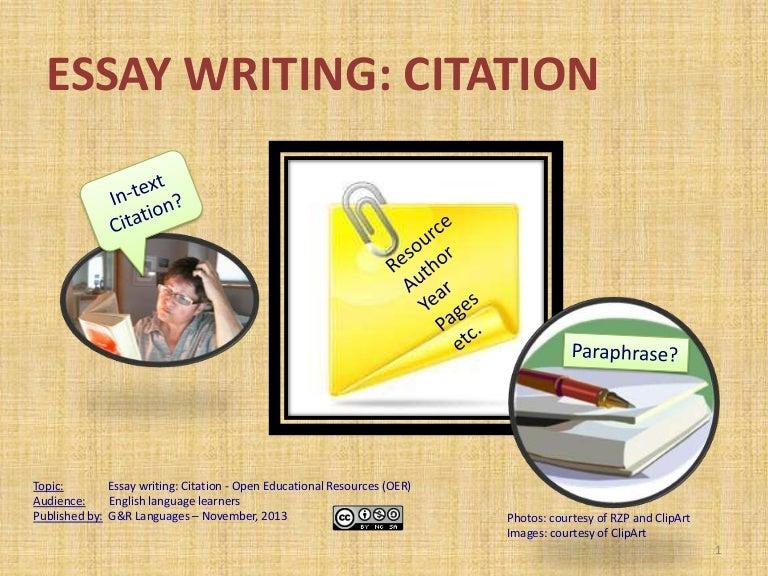 research paper sample mla famu  mla citing essay sample research