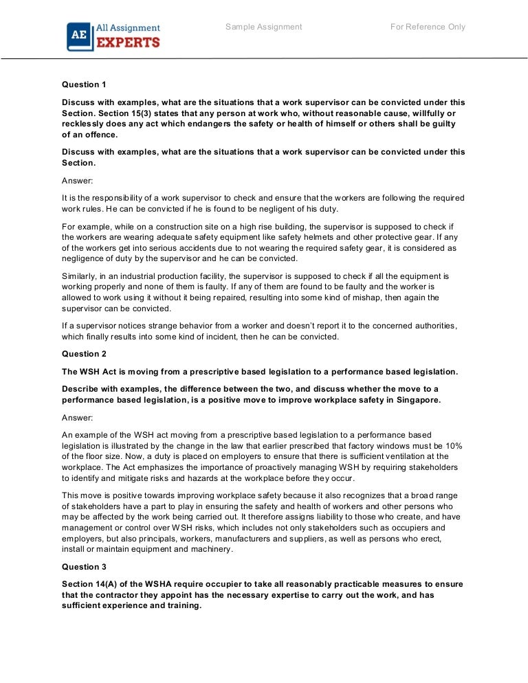 how to write a essay writeessaywow com
