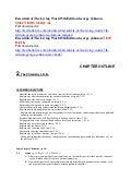 Environmental Natural Resource Economics Tietenberg Pdf Th Edition