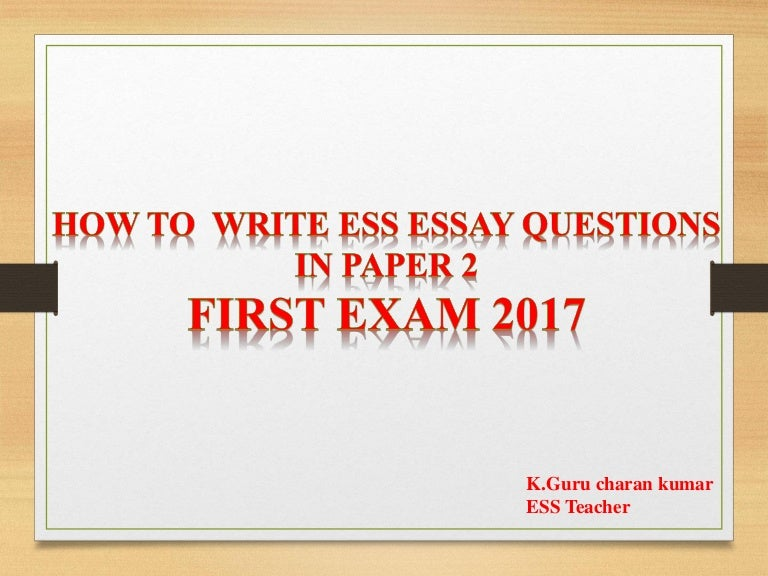 how to write an essay on any topic Whenever you need immediate help with your assignment, turn to the professional writing service which can compose an argumentative essay on any topics in several hours a few words about structure just like any other academic paper, argumentative essay requires such steps as.