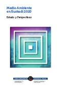 Medio Ambiente en Euskadi 2020. Estado y Perespectivas