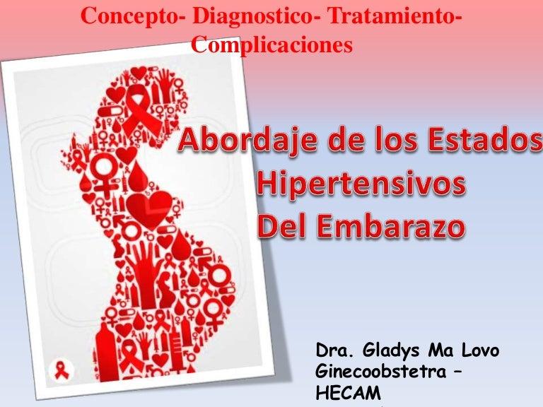 diabetes y acido urico tratamiento para evitar el acido urico acido urico alto motivos
