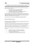 Estrategias del modelo Canvas: el entorno del modelo de negocio