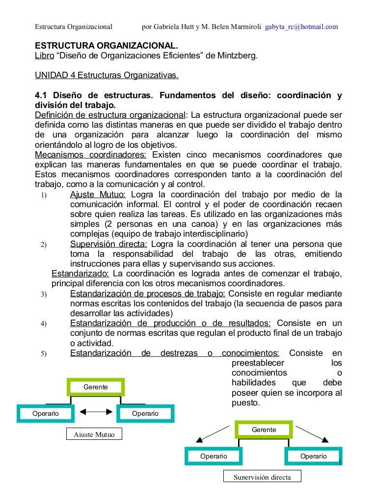 estructura-organizacional -091001152912-phpapp01-thumbnail-4?cb=1254410961