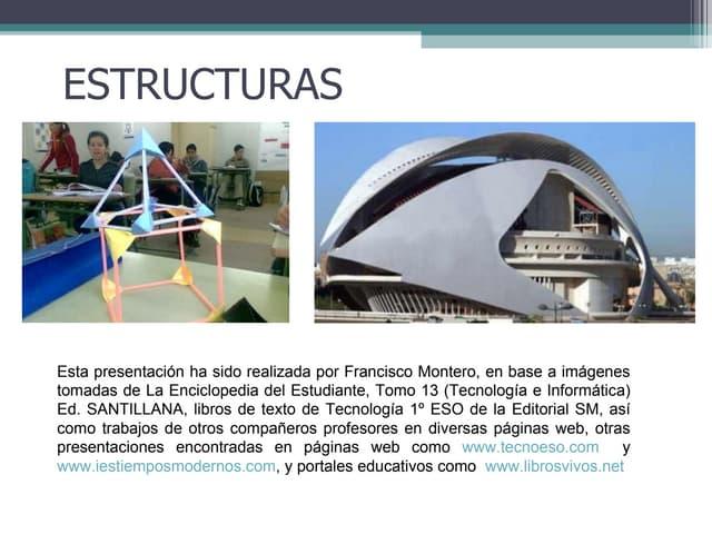 Estructuras 1-eso-