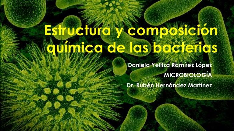 estructuraycomposicinqumicadelasbacterias-130926000924-phpapp02-thumbnail-4.jpg?cb=1380154213