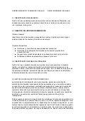 Estudio mercados  formulacion
