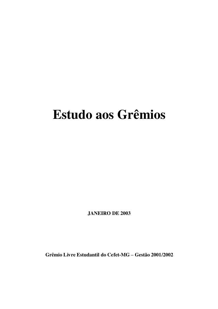 Neoliberalismo no brasil resumo yahoo dating