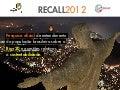 Estudo Oficial Hello Research Rio+20 e Você