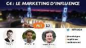 ET13 - C4 - Marketing d'influence