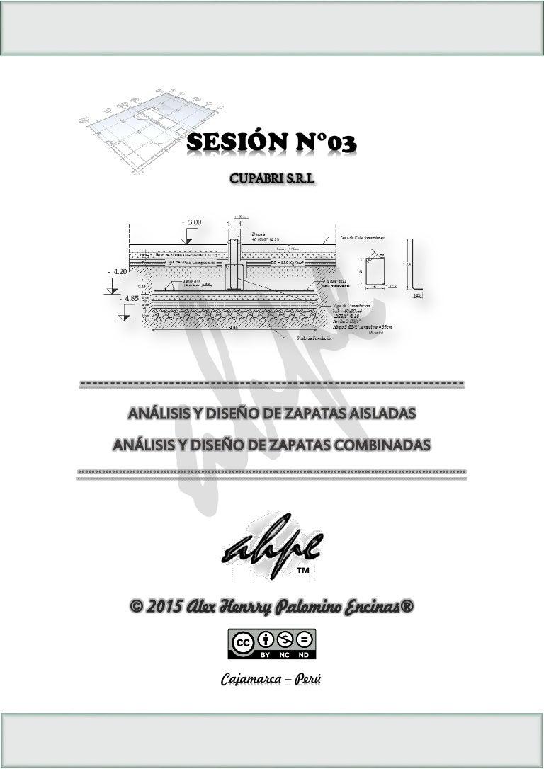 Etabs 2015 Sesion 3 Parte 1