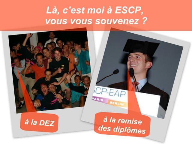 Et Ces5ans v2 Olivier Maurel