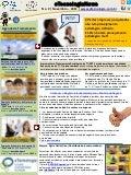 eTecnologiaNews 2