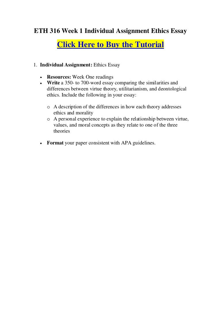 explain the theory of utilitarianism essay  explain the theory of utilitarianism essay