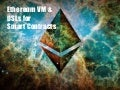 Ethereum VM and DSLs for Smart Contracts (updated on May 12th 2015)