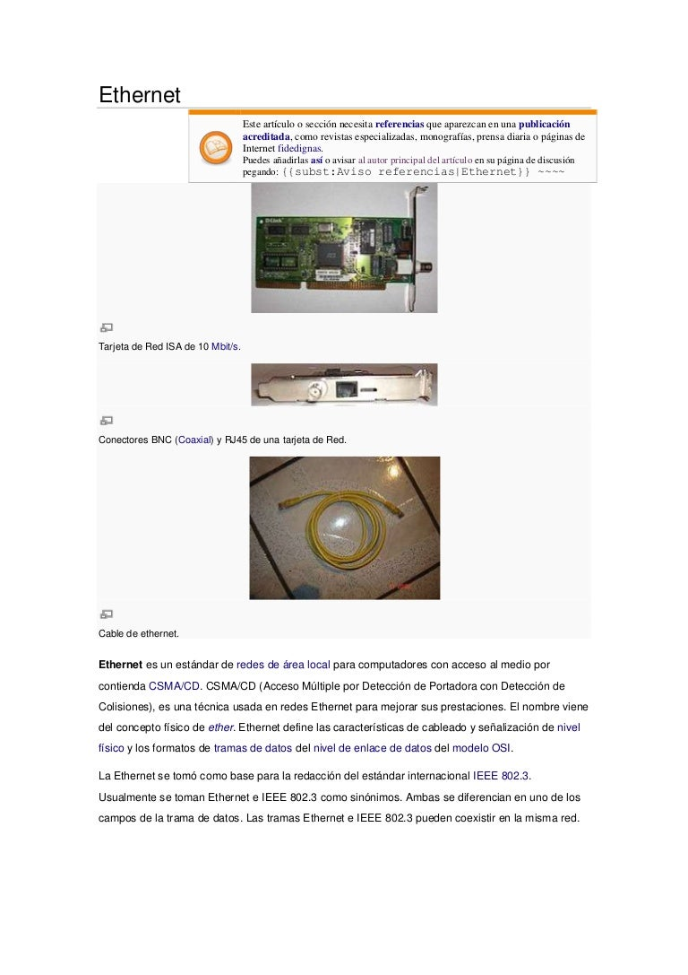 ethernet-130605194953-phpapp02-thumbnail-4.jpg?cb=1370461822