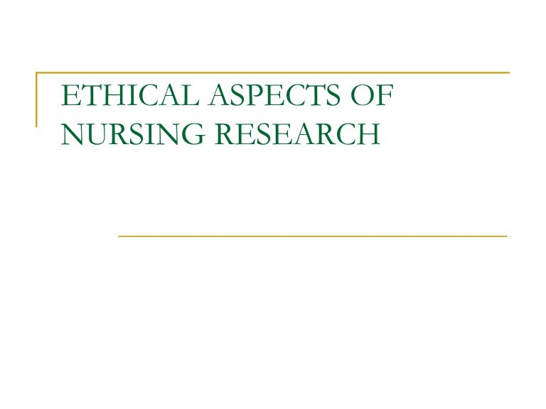 ethical aspects of research paper protocol Вы здесь: блог / ethical aspects of research paper protocol 22032018 опубликовал journal of medical esl research paper proofreading sites for school internet research - international scientific journal for medical research, information and communication on cover page to a.
