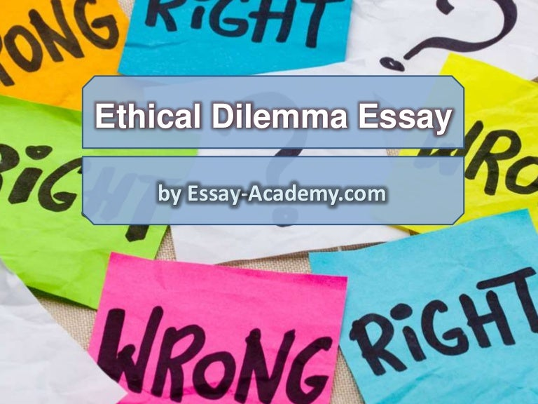 the locavoreís dilemma essay 2nd year english essay topic along with the 12th class and 11th class essay topics are you have become tired of finding kips english essay notes on the internet, but you an analysis of the no name woman an essay by maxine hong kingston m fool sherwood anderson arm.