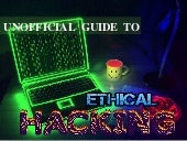 Ethical hacking Book Review