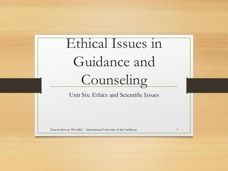 business ethics issues paper Free college essay business ethics business ethics is a form of the art of applied ethics that examines ethical rules and principles within a the range and quantity of business ethical issues reflects the degree to which business is perceived to be at odds with non-economic social values.