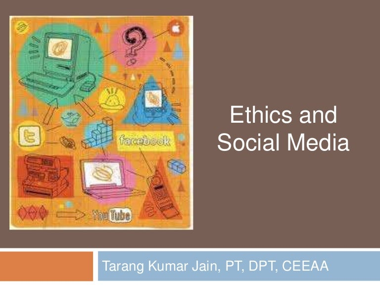 ethicsandsocialmedia-130416053408-phpapp02-thumbnail-4.jpg?cb=1366090507